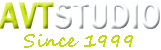 avtstudio.com.ua